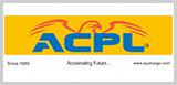 APCL Cargo