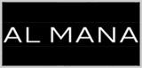 AL MANA Retail LLC