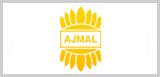 AJMAL Group