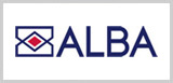 ALBA ASIA Private Limited