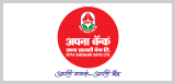 Apna Sahakari Bank Limited