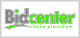 Bid Center Online