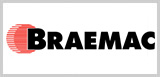 BRAEMAC Pty Ltd