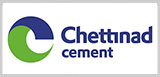 Chettinad Cement Corporation Limited