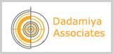 Dadamiya Associates