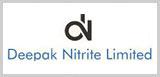 Deepak Nitrite Limited