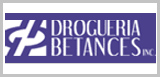 Drogueria Betances