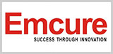 Emcure Pharmaceuticals Ltd.