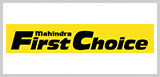 MAHINDRA First Choice Wheels Limited