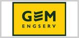 GEM EnergyServ