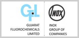 Gujrat Fluorochemicals Limited - INOX Group