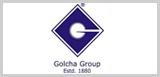 Golcha Minerals