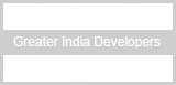 Greater India Developers