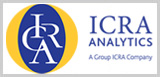 ICRA Online Limited