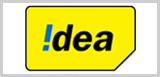Idea Cellular Limited