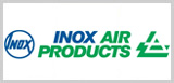 INOX Air Products