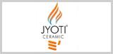Jyoti Ceramic Industries Pvt. Ltd