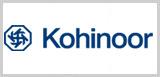 Kohinoor Group