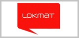 LOKMAT Group