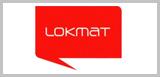 Lokmat Group  Case Study