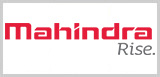 Mahindra and Mahindra Limited.