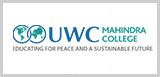 Mahindra World College