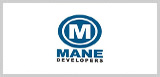Mane Developers