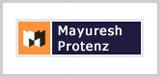 Mayuresh Protenz