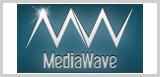 Media Wave Interaktif