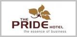 Pride Hotels  Case Study
