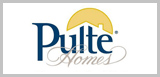 Pulte Homes Case Study