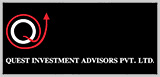 Quest Investment Advisors