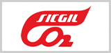 SICGIL Industrial Gases Limited