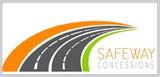 Safeway Concessions