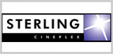 Sterling Cineplex