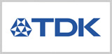TDK Group Company