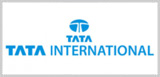 Tata International Limited