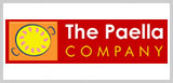 The Paella Company