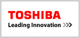 Toshiba Transmission and Distribution Systems