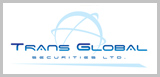 Trans global Securities