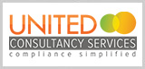 United Consultancy Services Group (UCS Group)