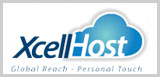 XcellHost Cloud Services Pvt. Ltd