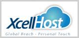 XcellHost Cloud Services Pvt. Ltd