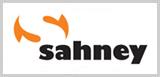 Sahney Group